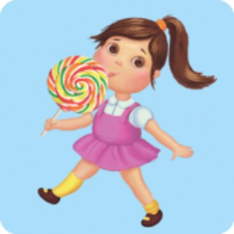 Программно – методический комплекс «Логопедическое обследование детей 4-8 лет. (методика В.М.Акименко)