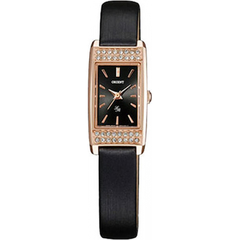 Женские часы Orient FUBTY003B Lady Rose