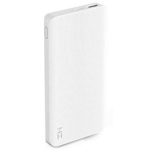 Power Bank ZMI QB810 (10000mAh)