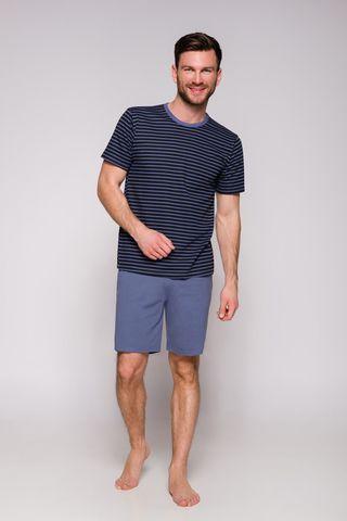 Мужская пижама 9S Max 072-01 Taro