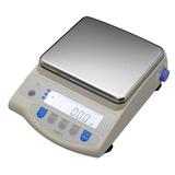 Весы лабораторные ViBRA AJ-4200CE