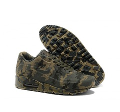Krossovki-Nike-Air-Max-90-VT-Military-Camouflage-Brown-Picsel