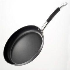 Сковорода с крышкой 32см Bialetti Maestro