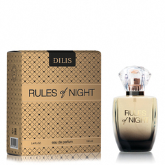RULES OF NIGHT