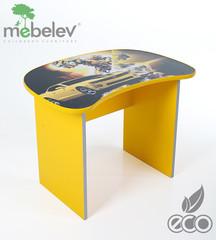Столик детский Мебелев
