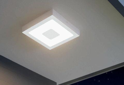 Уличный светильник Eglo IPHIAS 96488 3