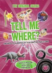 Tell Me Where?