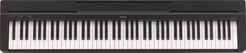 Цифровые пианино и рояли Yamaha P-35