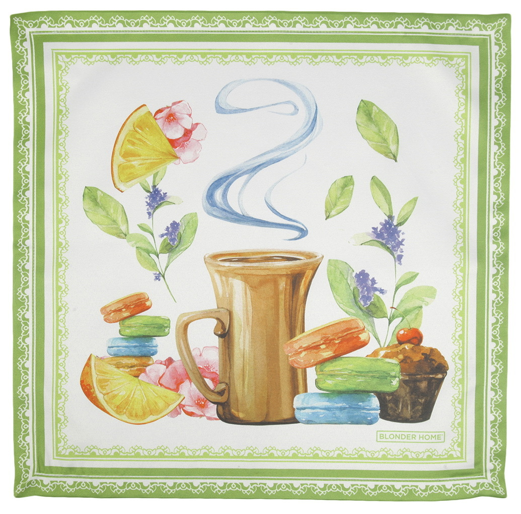 Кухня Салфетки 40x40 Blonder Home Tea Time salfetki-4-sht-40x40-blonder-home-tea-time-ssha-rossiya-odna.JPG