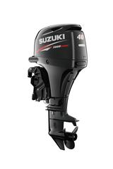 Лодочный мотор Suzuki DF40ATS (ATL)