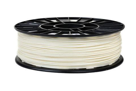 Пластик ETERNAL REC 1.75 мм, натуральный, 750 гр.