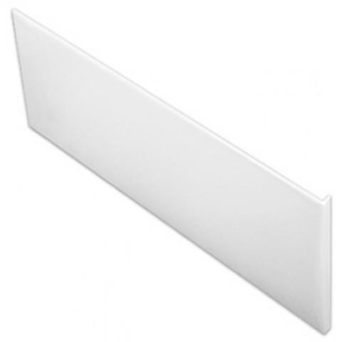 Универсальная фронтальная панель VAGNERPLAST 190 см