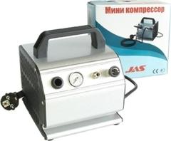 Компрессор JAS 1207