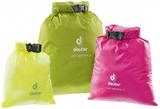 Гермомешок Deuter Light Drypack 3 л.