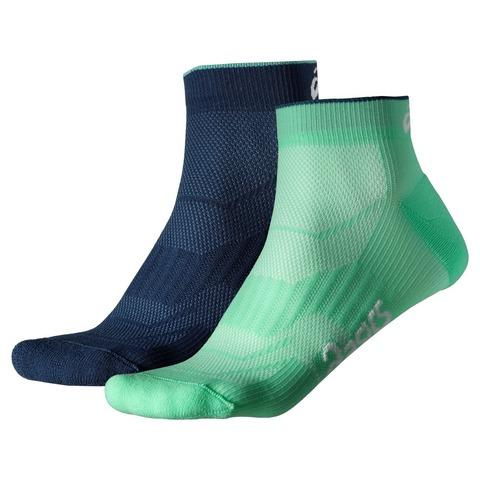 Женские беговые носки Asics 2PPK Running (128061 4002)