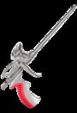 Монтажный пистолет PROFFLEX ОПТИМУМ (20шт/кор)