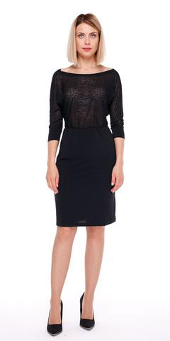 Платье З776-211