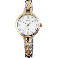 Женские часы Orient FQC15001W Lady Rose
