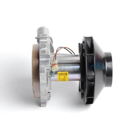 Нагнетатель Airtronic D4S 24 V (40 Вт)