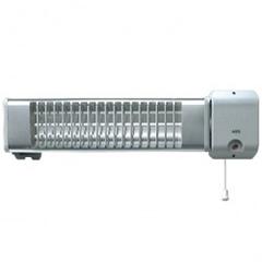 Инфракрасный длинноволновый обогреватель AEG IWQ 120