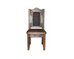 Камелот-2 стул