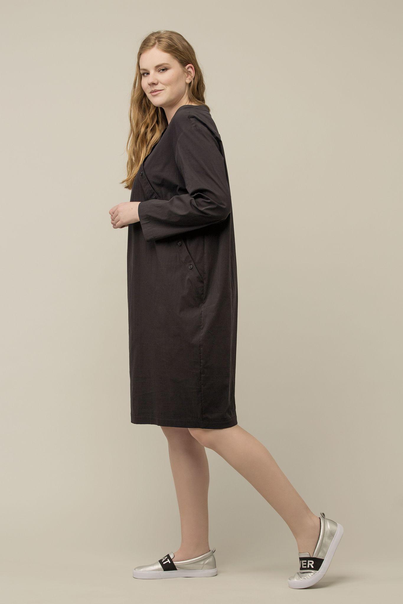 Платье LE-04 D04 01