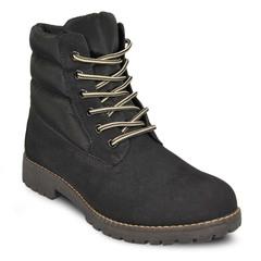 Ботинки  #71003 Keddo