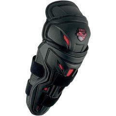 Stryker Knee Armor