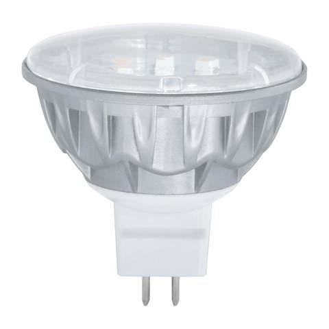 Лампа Eglo GU5,3 4000K 11439