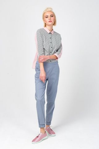 Блуза Г671-180