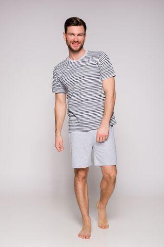 Мужская пижама 9S Max 072-02 Taro