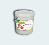 Краска ВД-АК 24 интерьерная белый