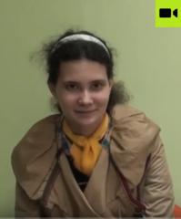 Пухонина Наталия Васильевна