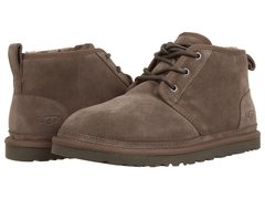/collection/neumel-boots/product/ugg-australia-men-boots-neumel-grey