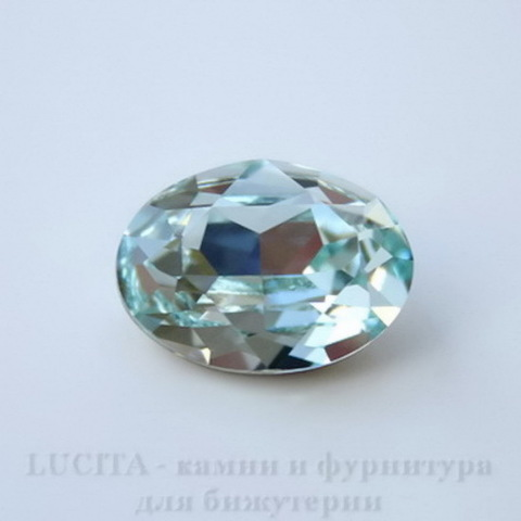 4120 Ювелирные стразы Сваровски Light Azore (18х13 мм) (large_import_files_63_63deadd7d8b311e2a090001e676f3543_fedb5029b97a4bc5b103788019ddadf9)