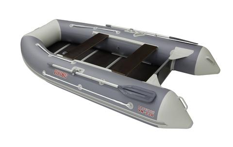 Лодка ПВХ Викинг VN 320 H