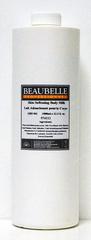 Смягчающее молочко для тела (Beaubelle | Ежедневный уход для тела | Skin Softening Body Milk), 1000 мл.