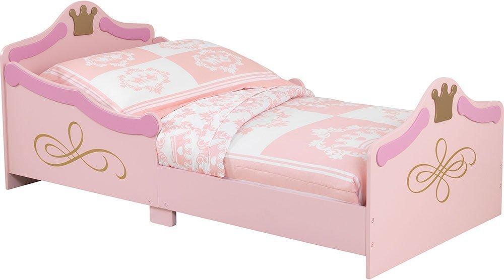 KidKraft Принцесса - детская кровать