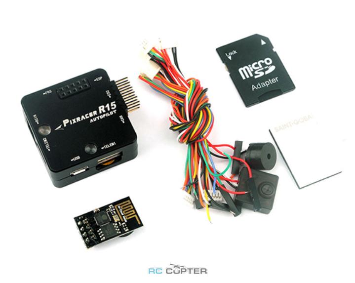 polyotnyy-kontroller-pixracer-R15-autopilot-01.png