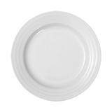 Салатник 21 см WHITE, артикул 011012600001, производитель - Spal