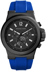 Наручные часы Michael Kors Dylan MK8357