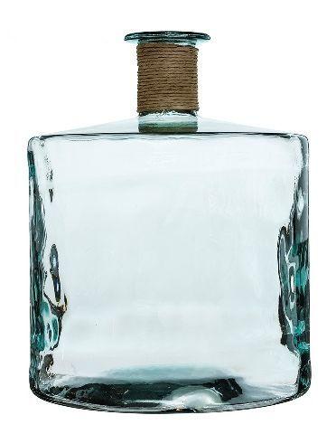 Бутыль San Miguel E4751