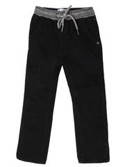 BPT001284 брюки детские, черные
