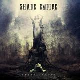 Shade Empire / Omega Arcane (CD)