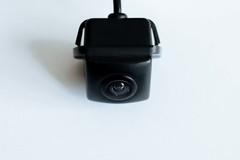 Камера заднего вида CA 9524 Skoda Oktavia. шт