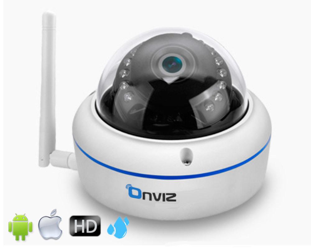 Wi-Fi Камеры Купольная Wi-Fi Camera Без-имени-2.jpg