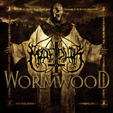 Marduk / Wormwood (LP)