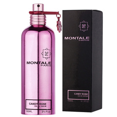 Montale Парфюмерная вода Candy Rose 100 ml (ж)