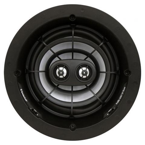 SpeakerCraft PROFILE AIM7 DT THREE, акустика встраиваемая
