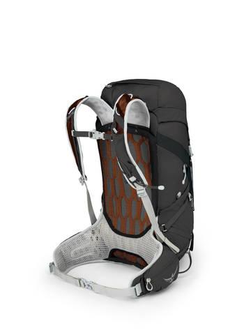 рюкзак туристический Osprey Talon 33
